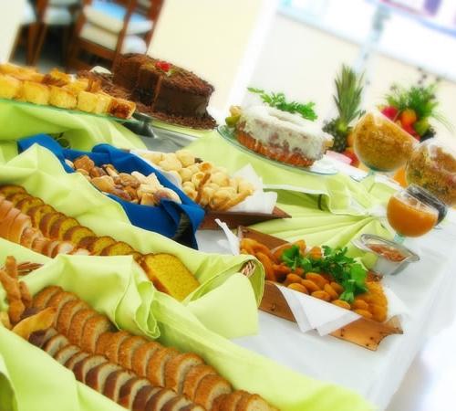 hotel-gastronomia-baln-camboriu_04