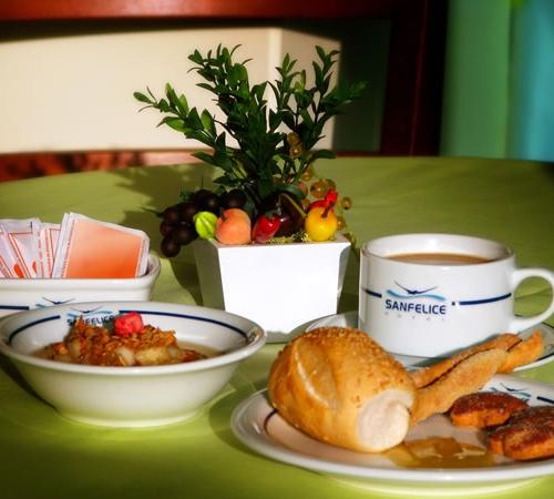 hotel-gastronomia-baln-camboriu_05