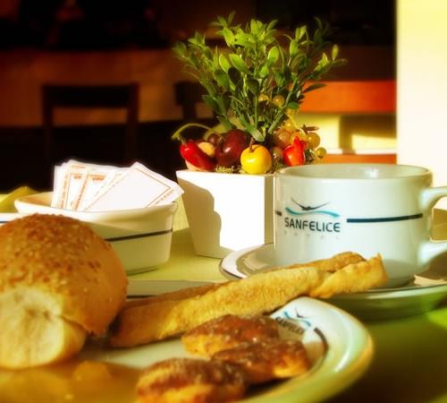 hotel-gastronomia-baln-camboriu_06