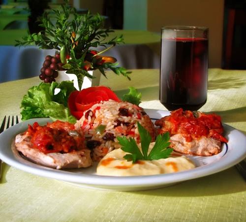 hotel-gastronomia-baln-camboriu_07
