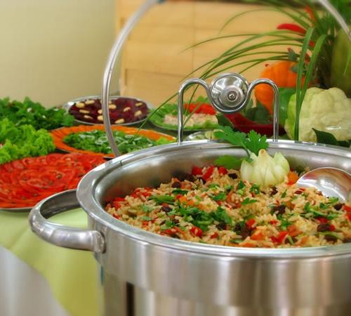 hotel-gastronomia-baln-camboriu_09