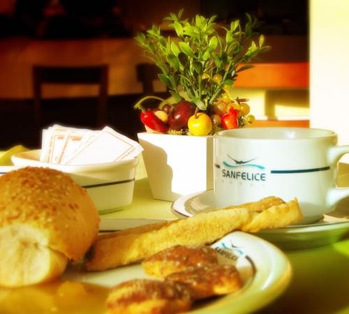 hotel-gastronomia-baln-camboriu_10
