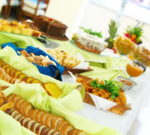 hotel-gastronomia-baln-camboriu_11