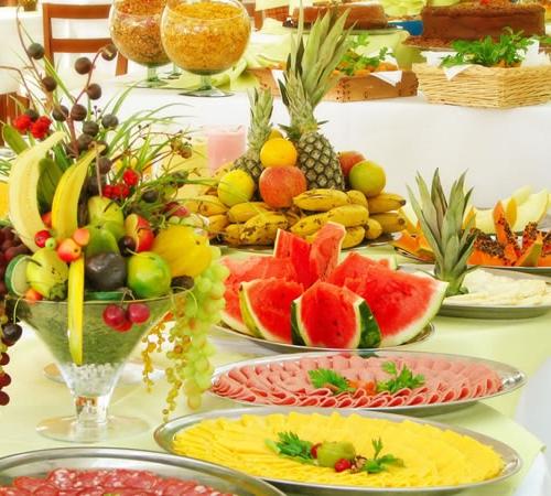 hotel-gastronomia-baln-camboriu_12