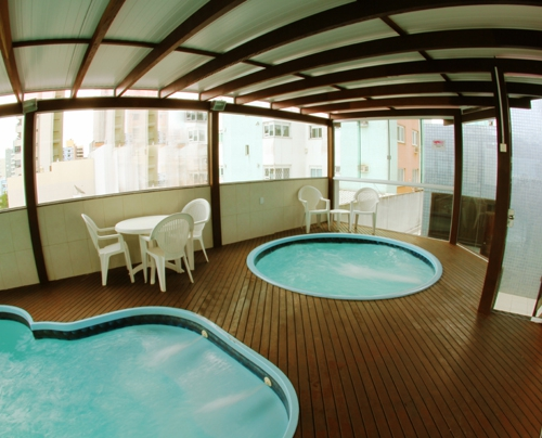 piscina-foto-hidromassgem