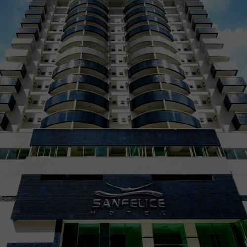 sanfelice-bg