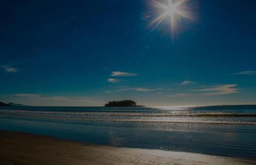 beach-bg (1)