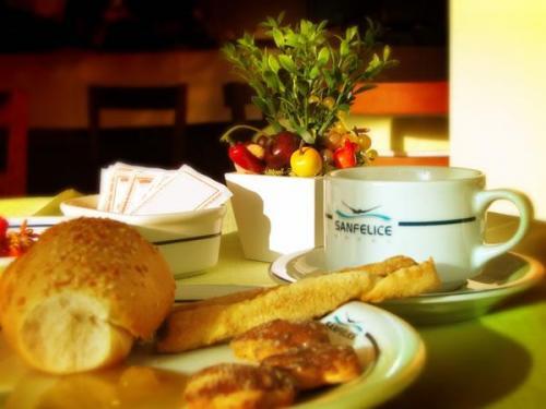hotel-gastronomia-baln-camboriu 06