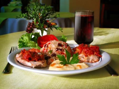 hotel-gastronomia-baln-camboriu 07