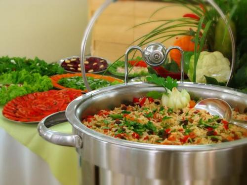 hotel-gastronomia-baln-camboriu 09