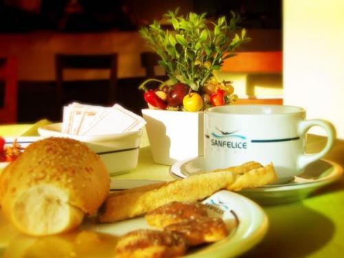 hotel-gastronomia-baln-camboriu 10