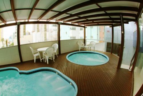 piscina-foto-hidromassgem-1