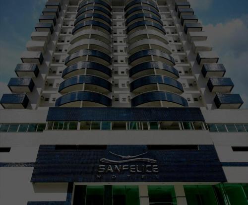 sanfelice-bg (1)